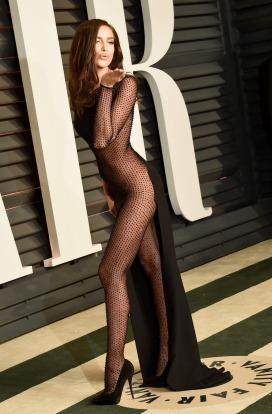 Irina Shayk smh.com.au