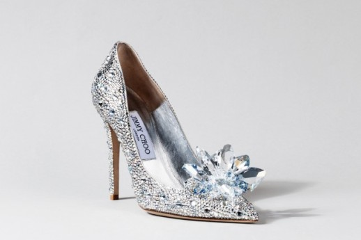 Jimmy Choo metro.co.uk