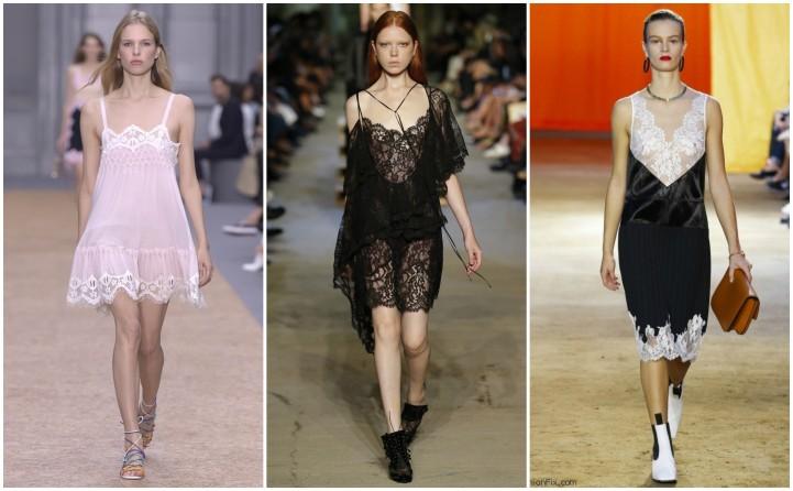 Chloe, Givenchy, Celine